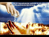 [Heavenly Revelations] What Must I Do to Be Saved (Access In Heaven)
