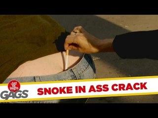 candid-ass-crack-video-tight