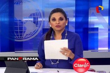 Niño de cuidado: el peligro se acerca a Lima