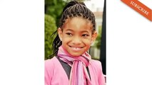 Black Girls Braids Hairstyles - Beautiful Hairstyles