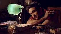 New sad hindi music with 2016 lyrics that make you cry songs hits album latest bollywood m