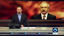 Turkish opposition slams Erdogan over Syria interference