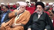 Clérigos libaneses condenan ataque a mezquitas en Baréin