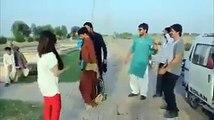 Funny boy dancing, urdu funny videos, punjabi totay, pakistani funny videos, home girls dance, local girls dance, indian funny videos, punjabi mujra - Video Dailymotion