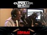 "Cut Killer Show ""RIM K"""