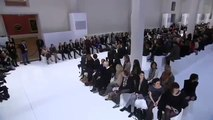 Hugo Boss Fall Winter 2012/2013 Full Fashion Show Menswear