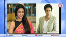 Asin To Marry Micromax Co-founder Rahul Sharma!