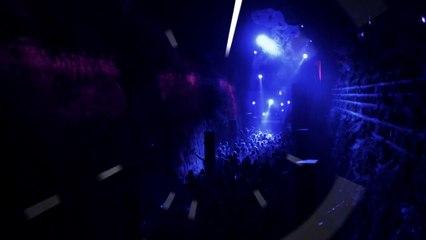 Dimensions Festival 2012