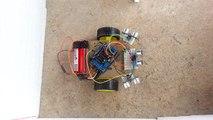 Ultrasonic Level Sensors - Range, Tank Height, Fill Height - video