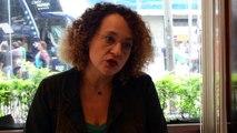 Luciana Genro e Coronel Telhada discutem redução da maioridade penal