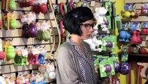 Macklemore - Thrift Shop PARODY! Key of Awesome