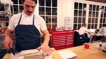 ChefSteps • Knife Sharpening Walkthrough • Part 2