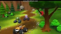 Blaze and the Monster Machines Full Episodes 2015 HD 1080p▲Cartoons for Children▲Disney Mo