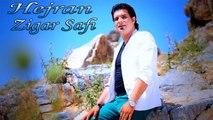 Zigar Safi - Hejran