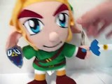 Zelda review: Bootlegs, Bootlegs, Bootlegs..