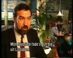 Fado-Joaquim Manuel Oliveira 1988