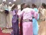 frchemnt fiére d'étre amazigh ....(l)