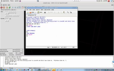 LinuxCNC Resource | Learn About, Share and Discuss LinuxCNC