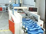 non woven bag making machine (email address: misheal-lin@hotmail.com)