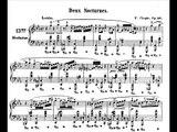Marcin Koziak - Chopin Nocturne Op.48 No.1 at Chopin Piano Competition 2010