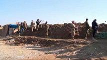 Turska napada partnere SAD-a u Siriji