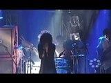 """The Mars Volta - 'Eriatarka"""""""