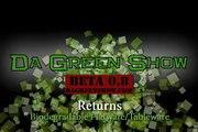 Da Green Show (Beta 0.8) Biodegradable Flatware/Tableware