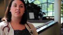 Kristy Cahill, MD - North Shore Physicians Group - Danvers, Massachusetts