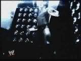 Randy Orton vs Undertaker WM21 Promo