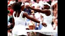 serena williams news Serena Williams Beats Sister Venus at Wimbledon, Serves Up Classiest Response t