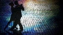 Por una cabeza -Carlos Gardel (Tango instrumental)