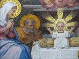 A Toi louange et gloire éternellement - Communauté de l'Emmanuel