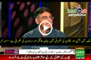 Mighty Powerful rapacious and ravenous animals are Ruling Pakistan - Asad Umar