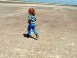 Ouders met een verslaving of psychisch probleem, help de kinderen! Marieke Proper crisis counselor