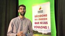 Energie Partagée en Provence-Alpes-Côte d'Azur