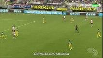 0-1 Adam Maher Goal HD | Ado Den Haag v. PSV Eindhoven - Eredivisie 11.08.2015 HD