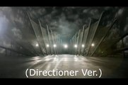 T-ARA (티아라) - Cry Cry (Directioner Ver.)