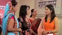 Yeh Rishta Kya Kehlata Hai - 5 August 2015 - Full Episode