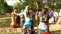Los Morancos - Cuando Volvemos TOP 2011 (Cuando Te Beso - Niña Pastori)
