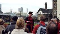 00015 Tower of London Yeoman Warder (Simon)