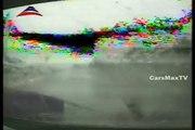 TC Polemica Traverso - Ponce de Leon Rio Cuarto 2004