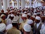 Le soufisme en Islam par Tariq Ramadan- Maîtres de sagesse soufis