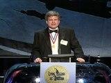Living Legends of Aviation, Award for Entrepreneur of the year HH Sheikh Ahmed Bin Saeed Al-Maktoum