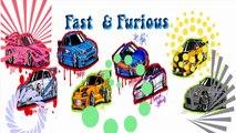 Ferrari Spider 458 Cars Review Hot Amazing Fast Furious Test Ferrari