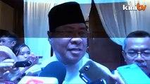 Khalid insists Kidex good for Selangor