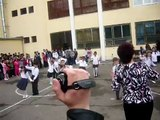 Dans 1 iunie  2010  scoala generala nr. 30 brasov clasa a ll-a A ☺