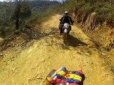 VIETNAM MOTORBIKE TOURS, Off road Vietnam Motorbike Ride | Off road Indochina