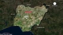 Νιγηρία: Πολύνεκρη βομβιστική επίθεση σε πολυσύχναστη αγορά