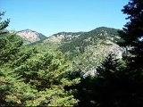 Το βουνό Λαικό τραγούδι
