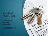 Roofing Eagan MN | Roof Repair Eagan MN | Roofers Eagan MN | Call 888 926 7447